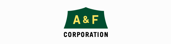 A & F CORPORATION